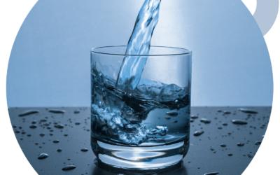 Overzicht waterhardheden