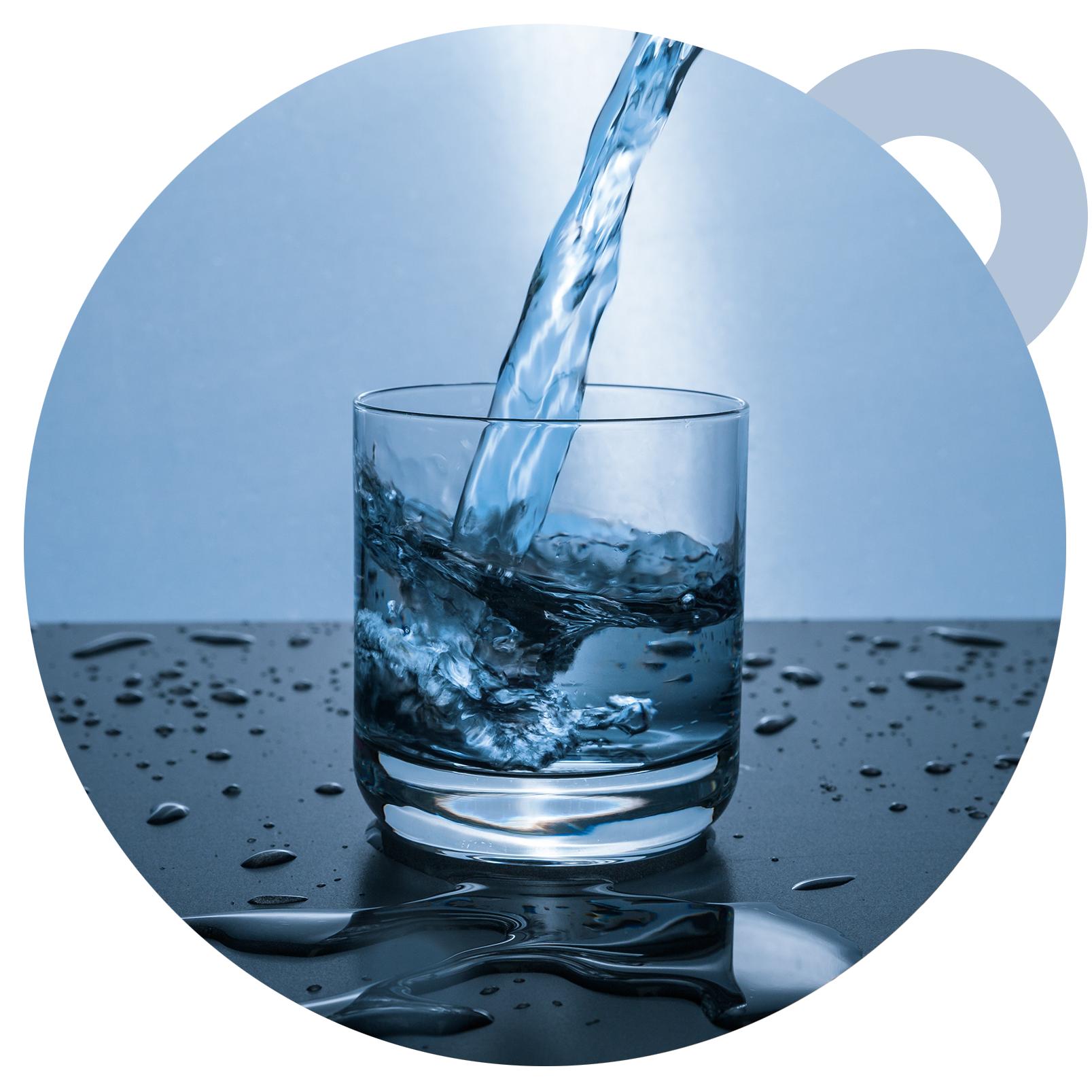 Waterhardheden | Overzicht waterhardheden | Waterhardheid | Clearwater